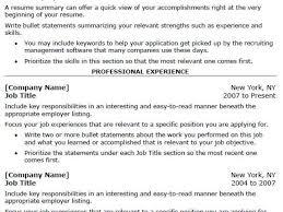 aaaaeroincus scenic killer resume tips for the s professional aaaaeroincus outstanding top professional resume templates divine professional resume templatethumb professional resume template and