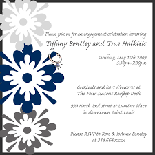 simple engagement celebration party invitation template and floral engagement invitations perfect white themed engraved pearl white calligraphic engagement celebration invitation card and
