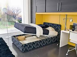 teens bedroom boys ideas decorating laminate flooring for boy with space saving beds pb teen teen room bedroom furniture teenage boys interesting bedrooms
