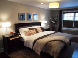 Small Master Bedroom Layout Best Excellent Master Bedroom Layout Plans 3238