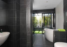 en suite bathroom  en suite bathrooms designs  ideas about small shower room on pinteres