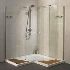 Contemporary Showers Bathrooms Contemporary Shower Fixtures