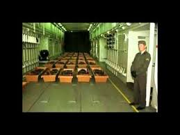 Image result for estonia ship images