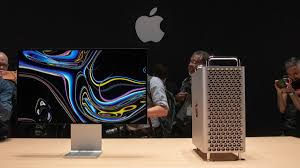 Mac Pro 2019: everything we know about the most powerful Mac ...