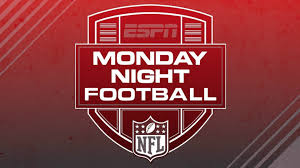Who plays on 'Monday Night Football' tonight? Time, TV channel ...