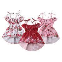 Discount <b>Swallowtail Skirts</b> | <b>Swallowtail Skirts</b> 2019 on Sale at ...