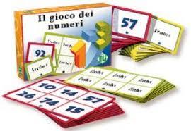 <b>Il Gioco Dei</b> Numeri <b>game</b>- Italian <b>Game</b> for Kids