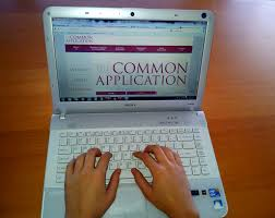 tips while finishing up college applications marshall mashup commonapp1 usc campus