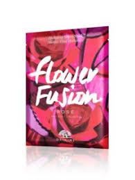 Flower Power: <b>Origins</b> introduces <b>Flower Fusion</b> Hydrating Sheet ...