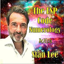 The ESP Code