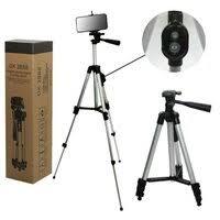 «<b>Штатив</b> для блогера трипод <b>3 Way</b> для <b>экшн</b>-<b>камер</b> ...