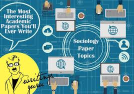 writings guru blog  paper writing tips sociology paper topics by handmadewritings