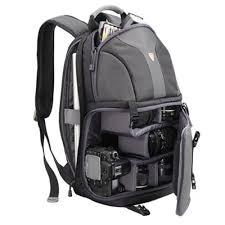 """Купить <b>14</b>"""" <b>рюкзак для</b> ноутбука Sumdex NJC-486BK ..."""