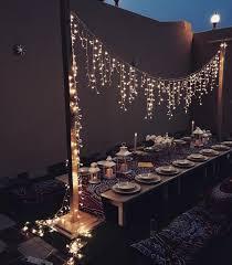 party lighting ideas outdoor. best 25 backyard party lighting ideas on pinterest outdoor lights and wedding decorations a