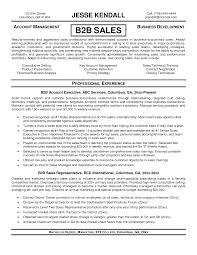 jewelry sales resume examples sales associate job description     s associate