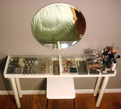 awesome diy makeup vanity design that will make you raptured for home design ideas with diy makeup vanity design awesome diy makeup