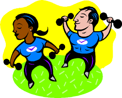 Essay on importance of physical exercise nvrdns com