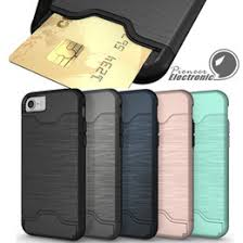 <b>Wallet Case Card Slot</b> Online | Iphone <b>Card Slot</b> Leather Wallet ...