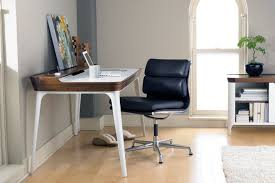 cool the design for cool office desks office furniture home design decor ideas contemporary best desks airia desk home design ideas and design amazing home office furniture