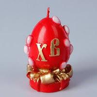 <b>Декоративные</b> пасхальные яйца в России. Сравнить цены ...