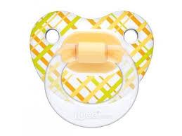 Детские товары <b>Wee Baby</b> - купить в детском интернет-магазине ...