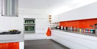 british kitchen design decor