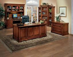 costco office furniture desk fascinating on home remodel ideas bathroomalluring costco home office furniture