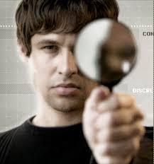 Detectives privados en Madrid informáticos | Contratar informático forense en Madrid