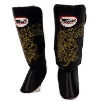 <b>Защита голеней и</b> стоп или накладки на ноги, бандаж ...
