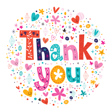 thank you letter after face to face interview zorcis you have just had your on site interview and you are thinking about sending out thank you notes