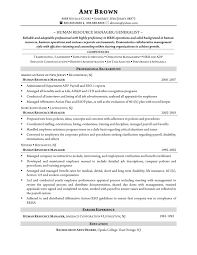 entry level human resources resume resume format pdf entry level human resources resume resume templates entry level human resource administration human resources assistant resume