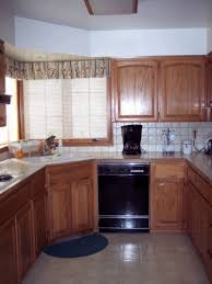 pastel kitchen x small kitchen design layouts pastel gray cabinets oak hardwood floorin