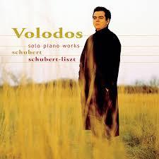 <b>Arcadi Volodos</b>: <b>Schubert</b>: Solo Piano Works - Music on Google Play