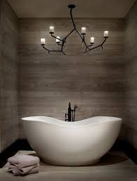 bath time thank you the ladies and boys bathroom cleaner you really are the only thing needed here nice to have a bathroom be as clean and smell as bathrooms flipboard bathroom pendant lighting australia