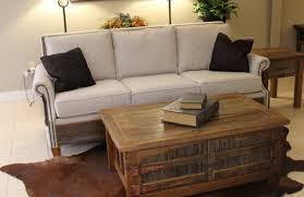 Aa Laun Coffee Table Foothills Furniture Inc
