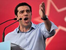 Image result for alexis tsipras photos