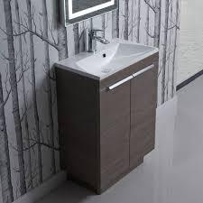 rhodes pursuit mm bathroom vanity unit: roper rhodes cypher mm freestanding unit with isocast basin