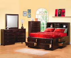 cavallino queen storage bedroom set ashley furniture with regard to bedroom storage furniture prepare furniture storage design home design interior and cavallino queen storage bedroom set ashley furniture