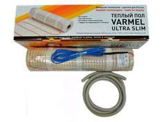 Теплые полы <b>Varmel</b> – купить <b>теплый пол</b> в интернет-магазине ...