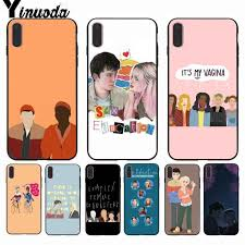 Yinuoda <b>Lil Peep</b> Lil Bo Peep DIY <b>Printing</b> Phone Case cover Shell ...