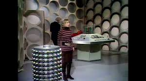 Doctor Who Supercut - <b>Bigger on the Inside</b> - YouTube