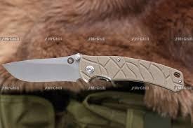"""<b>Складной нож</b> """"<b>Oslava</b>"""" s/w (Mr. Blade) — купить за 2 340 руб. в ..."""