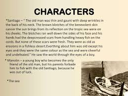 old man and the sea essay assignment   mfacourseswebfccom old man and the sea essay assignment