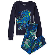 <b>Boys Clothing</b> | The <b>Children's</b> Place | Free Shipping*