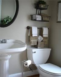 simple designs small bathrooms decorating ideas: simple decoration decorate small bathroom unusual design small bathroom ideas decor home ibuwecom