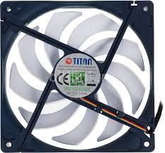 Купить <b>Вентилятор TITAN TFD</b>-<b>14025H12ZP</b>/<b>KE</b>(<b>RB</b>) в интернет ...