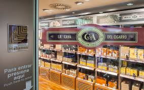 news world duty group world duty group wdfg a leading company in the duty and travel retail industry has been granted the habanos specialist accreditation by