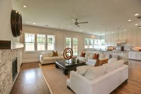 request home value allowing natural light fill
