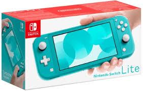 <b>Игровые приставки Nintendo</b>: купить игровую консоль Нинтендо ...