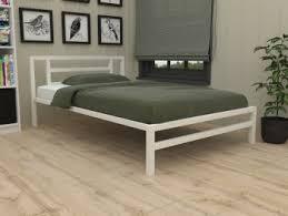 Одноярусная <b>кровать Титан</b> 120 - <b>кровать</b> от производителя 4 ...